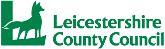 Leicestershire County Council